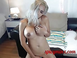 Mature Milf Show you how it's Done